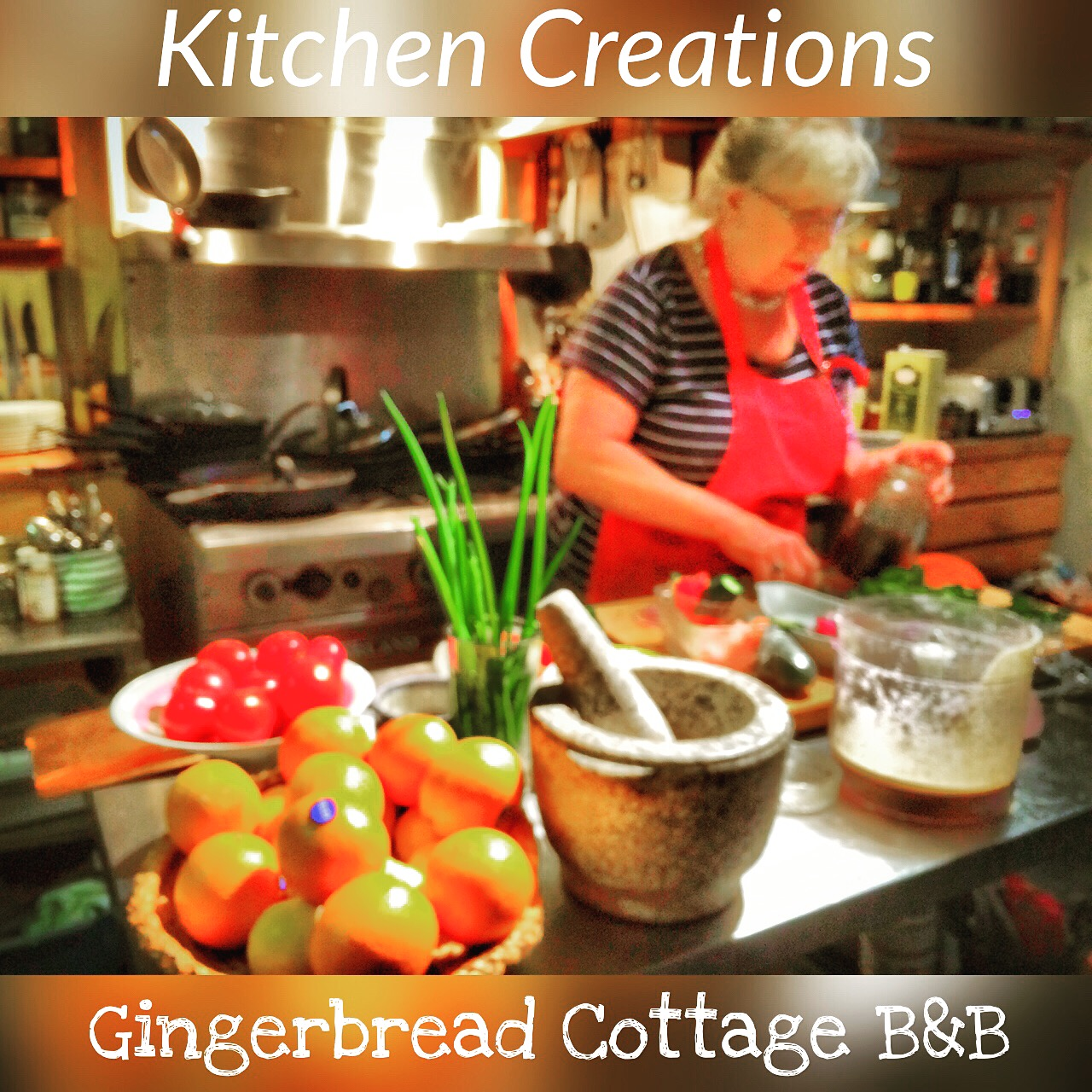 Cottage Kitchen Permit Utah: Victoria BC Bed Breakfast Downtown ! Video British Columbia